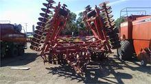 Used KRAUSE 4991WR i