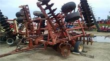 Used 1993 MASSEY-FER