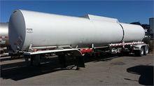 2004 BEALL 9500 Gallon Insulate
