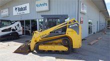 Used 2011 GEHL RT175