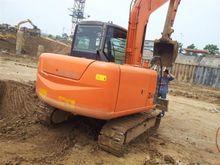 ex60 mini excavator for sale hi