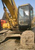 330C ,330CL usa Caterpillar use