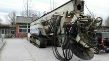 1995 Drilling Machine Soilmec R