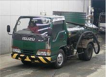 1996 Isuzu Elf Truck