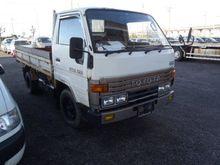1990 Toyota Dyna Truck