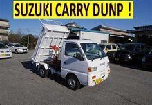 1998 Suzuki Carry Truck