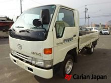 1997 Toyota DYNA