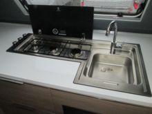 Used 821 L for sale  Genie equipment & more | Machinio