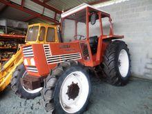 Used 1987 Fiat / Fia