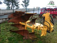 Used 1998 Huard in A