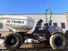 Used 2004 TEREX TA6S