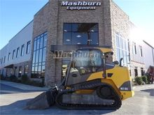 Used 2014 VOLVO MCT1