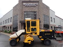 Used 2012 LAY-MOR SW