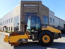 Used 2014 VOLVO SD11