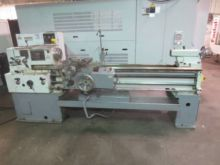 Used TOS TRENCIN SN-