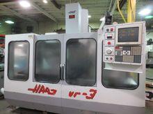 Used 1995 HAAS VF-3,