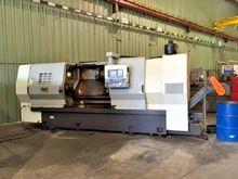Femco HL-55S/2000 CNC Lathe