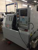 Used Haas SL10 CNC L