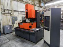 Charmilles RoboForm 400 CNC Sin