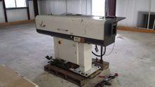 LNS Eco-Load L 5' Barfeeder