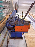 PINES 1400 TUBE BENDER