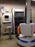 System 3R Robot K-50507 Support