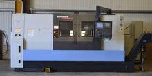 Doosan Puma 400 C  CNC Lathe