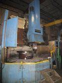 TOS Hulin SKQ-20NC CNC Vertical