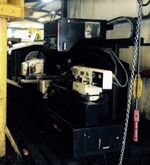 MAZAK M-5N LATHE for sale