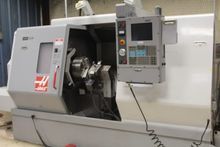 Used Haas SL-30TB Bi