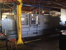 Ganesh GTD-44/120 Big Bore CNC