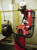 Reis SRV6C Vertical Arm Robot O