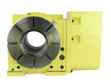 Lyndex Nikken CNC350FA-M 4th &