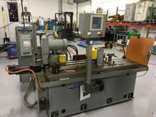Dadson CNC Gundrill DS-7518.CM