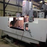 Used HAAS TM2 Vertic