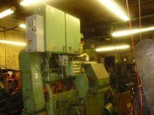 Acme Gridley RA6 1 1/4 Automati