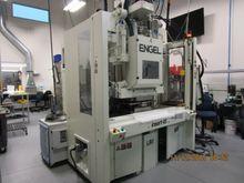 Engel E-Insert 80V/45 Vertical