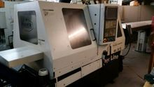 2005 Maier Proline ML32D Swiss
