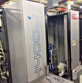 Used Toyoda FH400J H
