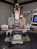 Baron CNC Milling Machine BM 46