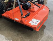 Used Rotary Cutters For Sale In Warren Mi Usa John