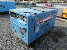 1993 compressor AIRMAN PDS70S-7
