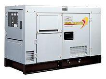 generator YANMAR YEG170DSLS