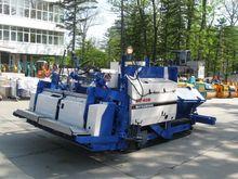 2005 asphalt paver SUMITOMO HAN