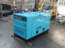 Used 1998 Compressor