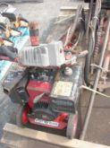 Manual drilling machine MARUZEN