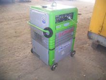 2004 welding machine DENYO GHW2