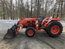Used Woods Loaders for sale  Woods equipment & more | Machinio