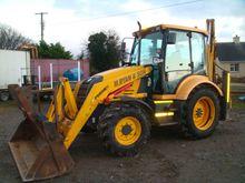 Used 2000 Fermec 860