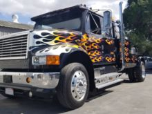 Used 4700 Crew Cab for sale  International equipment & more